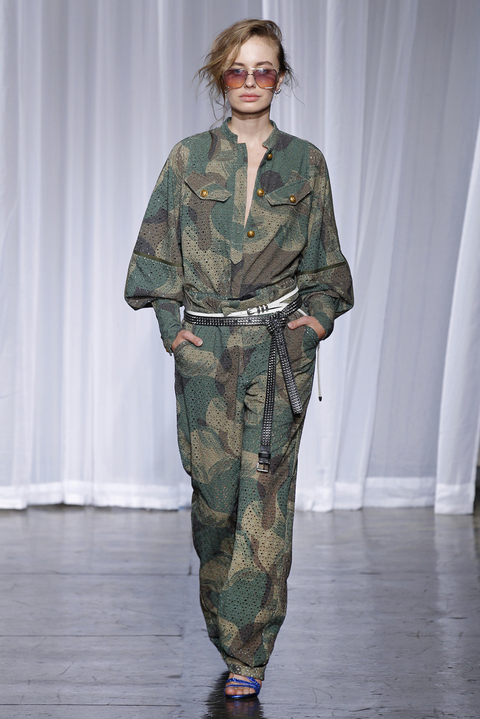 SS18_ZadigVoltaire_selects_028.jpg