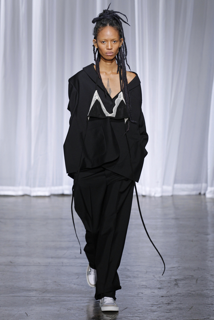 SS18_ZadigVoltaire_selects_036.jpg