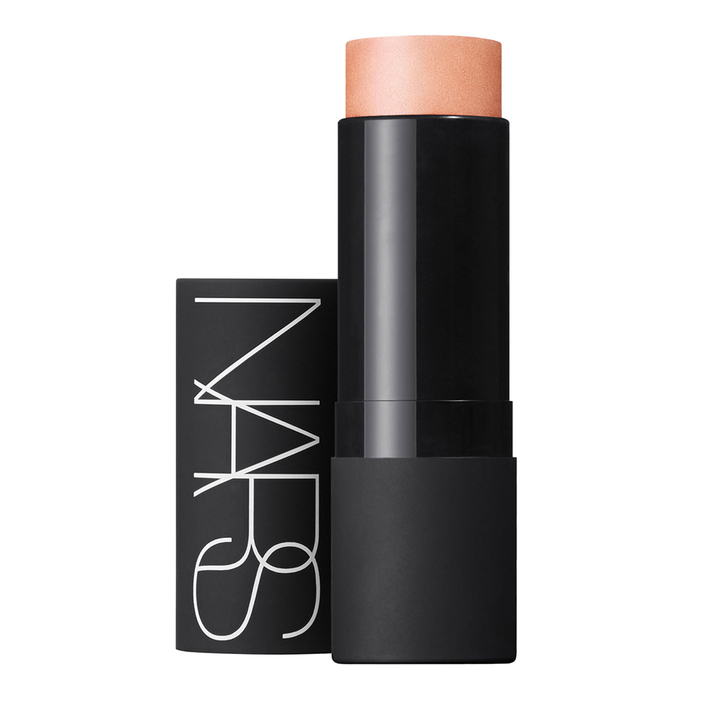 NARS Illuminator in Hot Sand