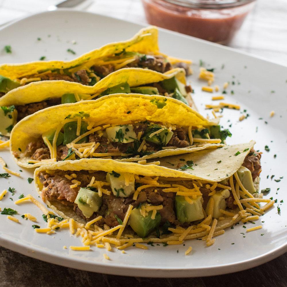 Smashed-Pinto-Bean-Tacos-sq.jpg