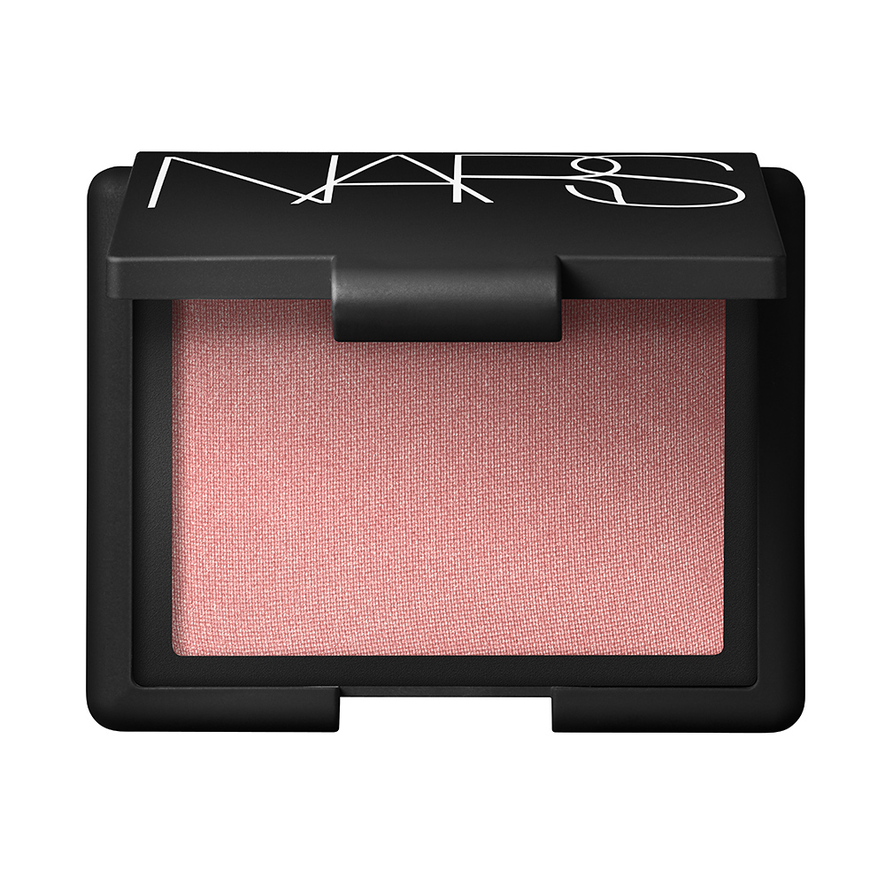 NARS Orgasm Blush 32€