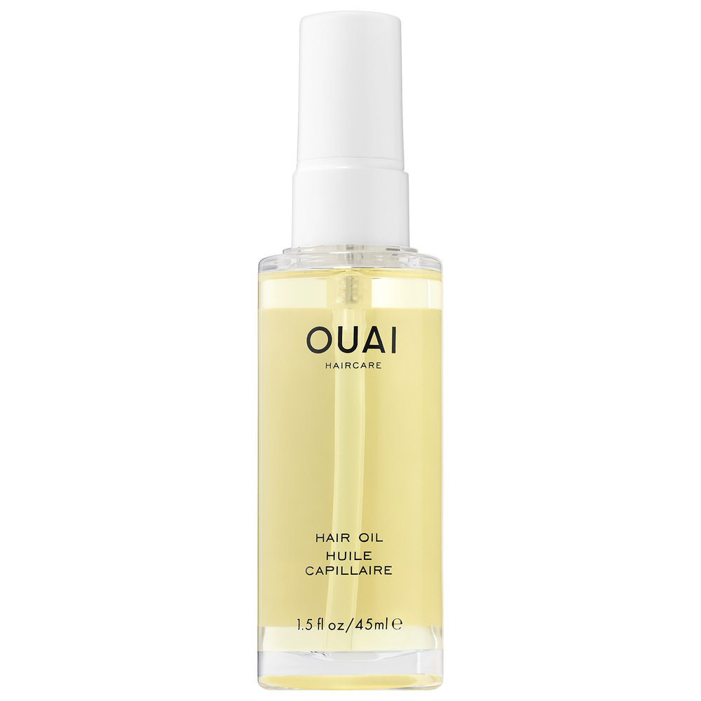 OUAI Hair Oil 30€
