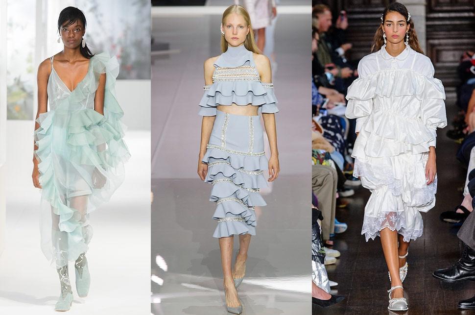 London-Fashion-Week-trends-7.jpg