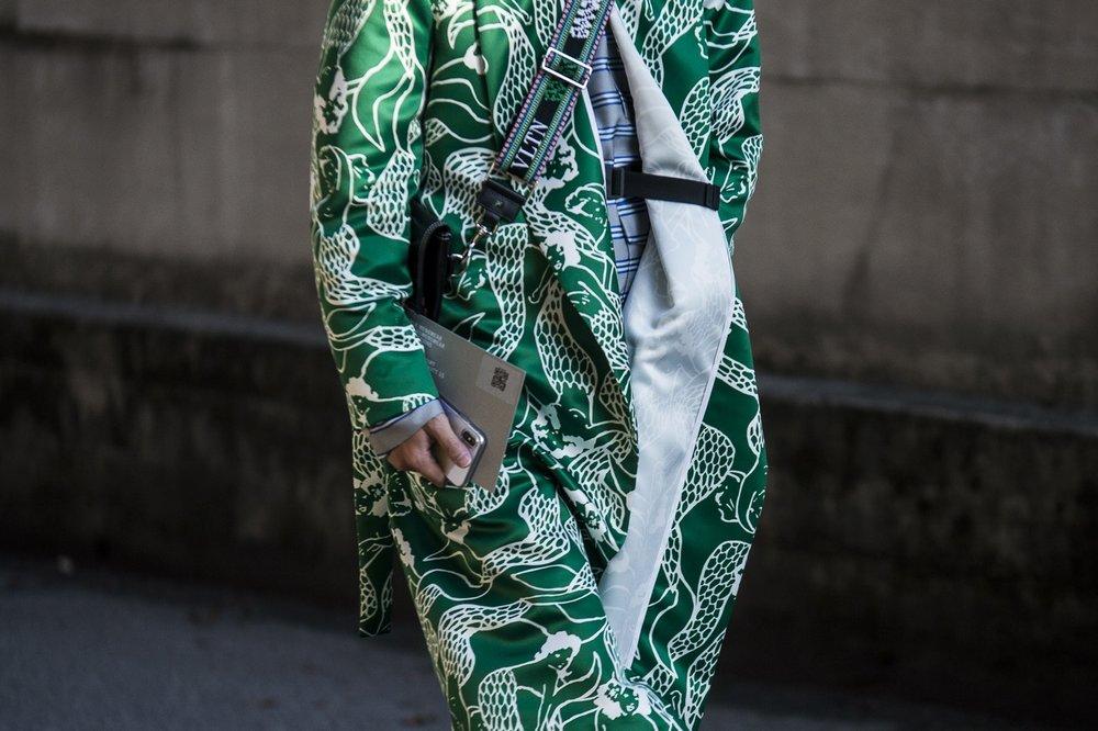 milan-fashion-week-fall-winter-2018-street-style-day-1-09.jpg