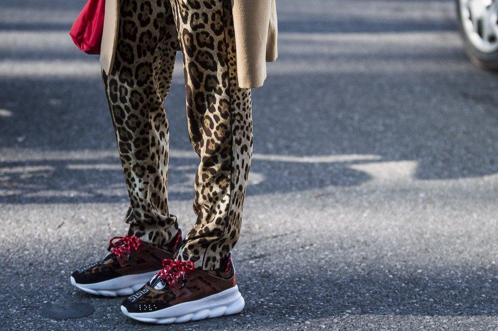 milan-fashion-week-fall-winter-2018-street-style-day-1-17.jpg