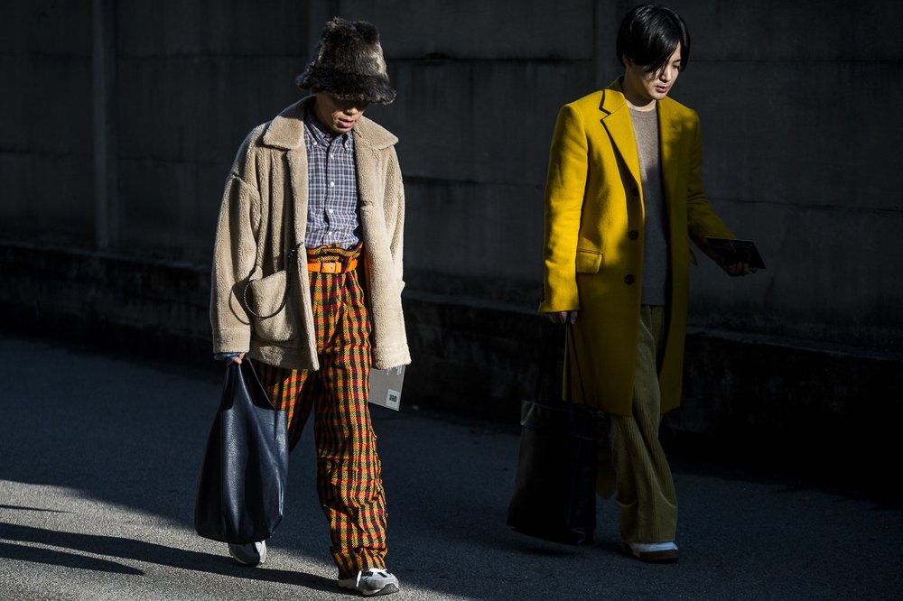 milan-fashion-week-fall-winter-2018-street-style-day-1-11.jpg