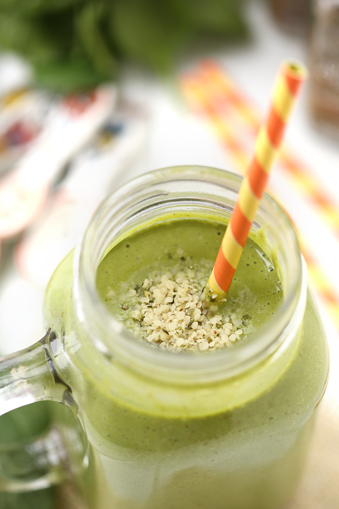 Almond-Chai-Green-Smoothie-3.png