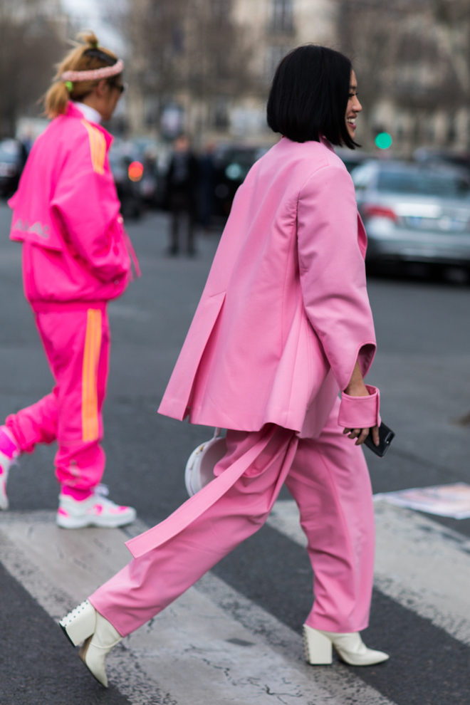 paris_fw2018_day8__20180306_7182_jpg_7110_north_660x_white.jpg