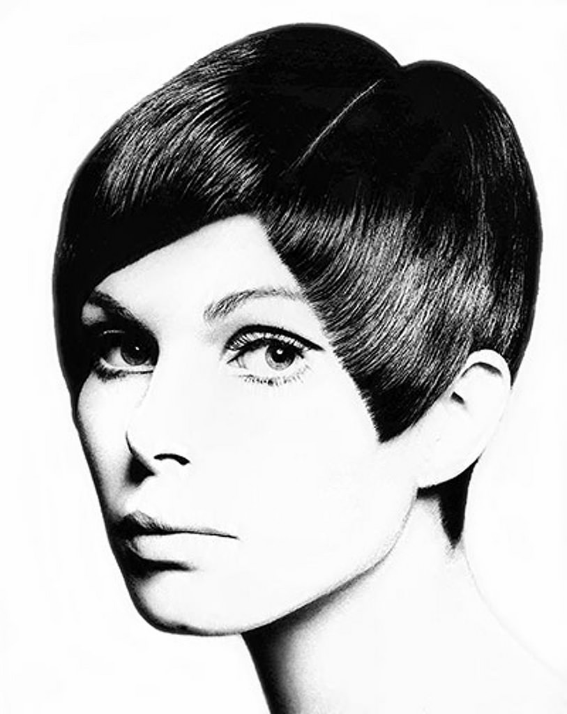 flickr vidal sassoon.jpg