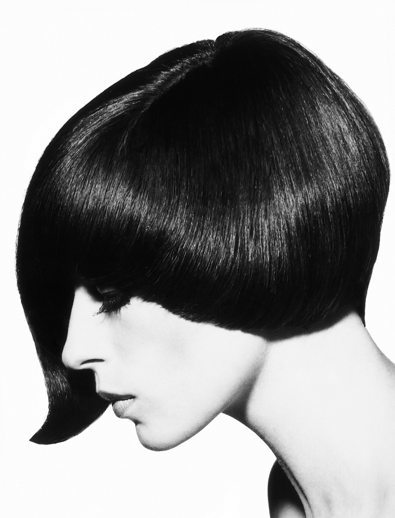 danae brooke vidal sassoon flickr.jpg