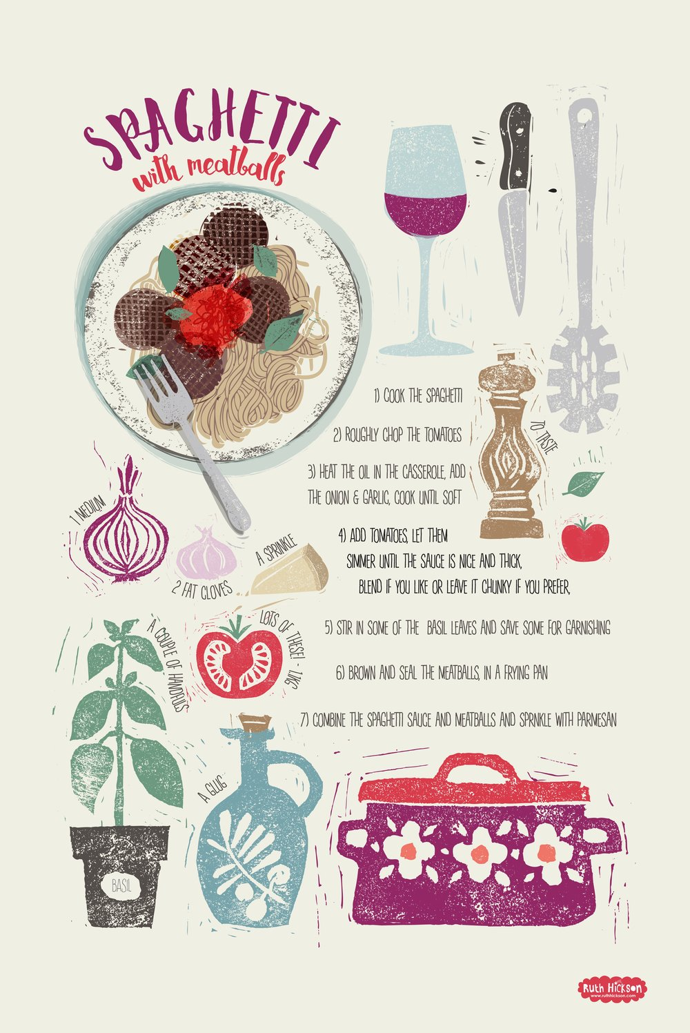 SP0ONFLOWER-RECIPE-TEATOWEL.jpg