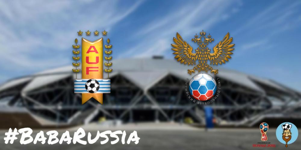0625 URU RUS.png