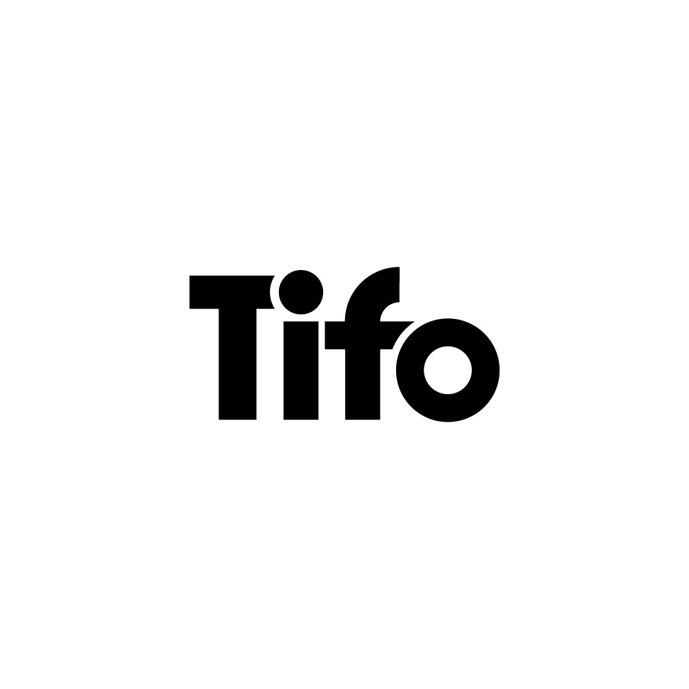 Tifo Football