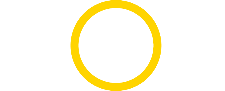 GLOW Church | Australian Church, Christian ACC Church