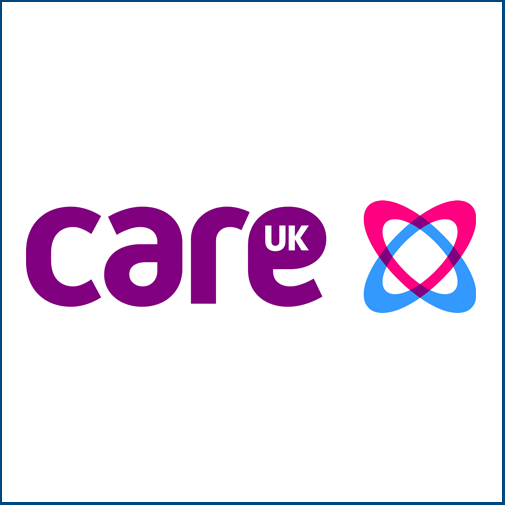 Care UK.png