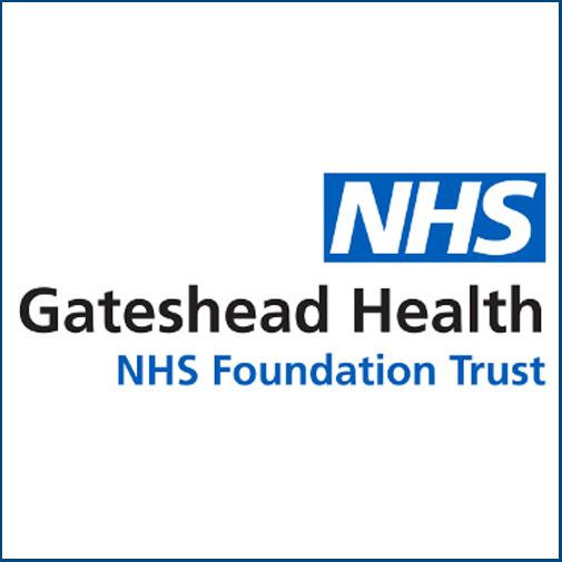 NHS Gateshead.png