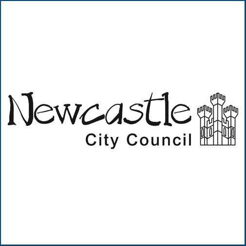 Newcastl Council.png
