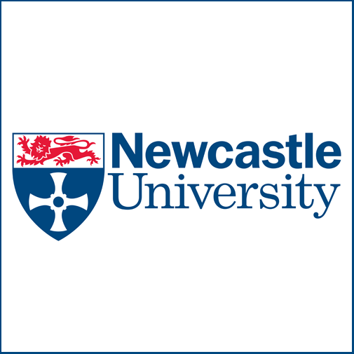Newcastle Uni.png