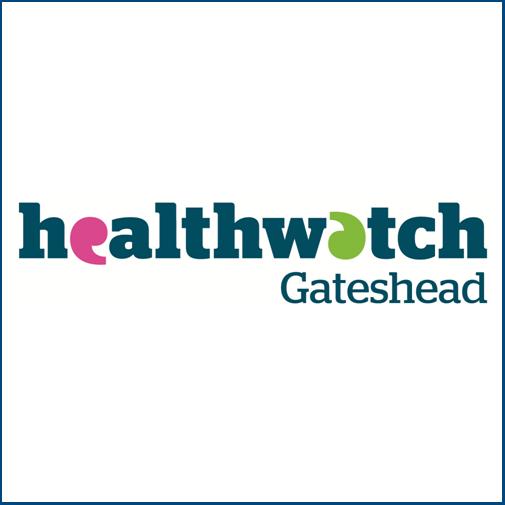 Healthwatch Gateshead.png