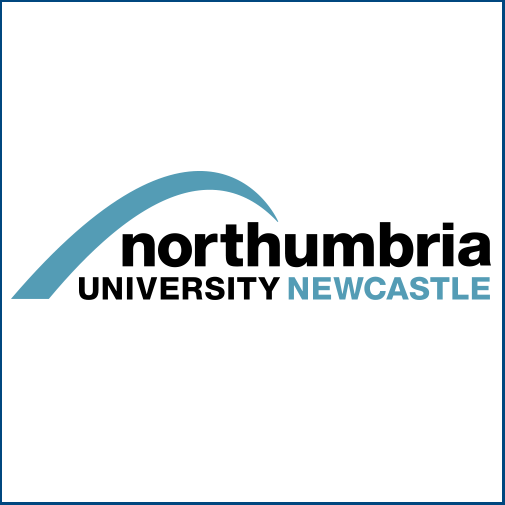 CCG Northumbria.png