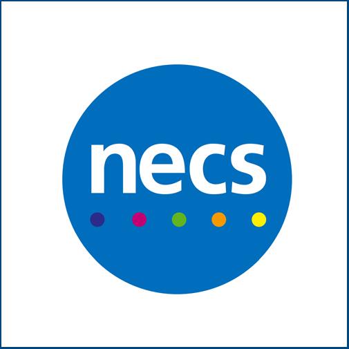 CCG NECS.png