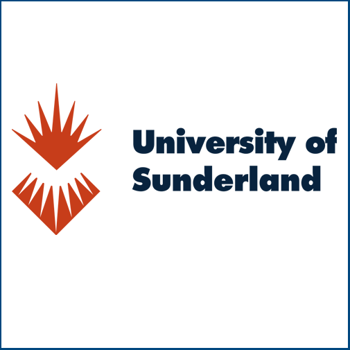 CCG University of sunderland.png