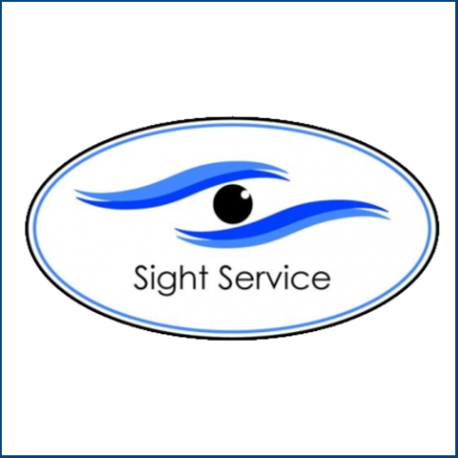CCG Sight service.png