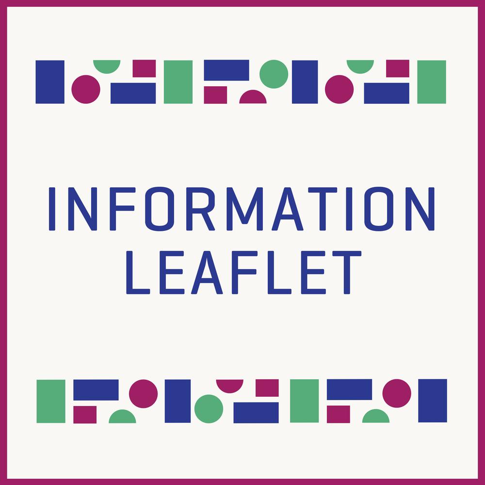 NEWS information leaflet.png