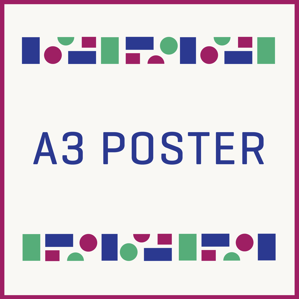 NEWS A3 Poster.png