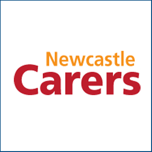 Newcastle Carers