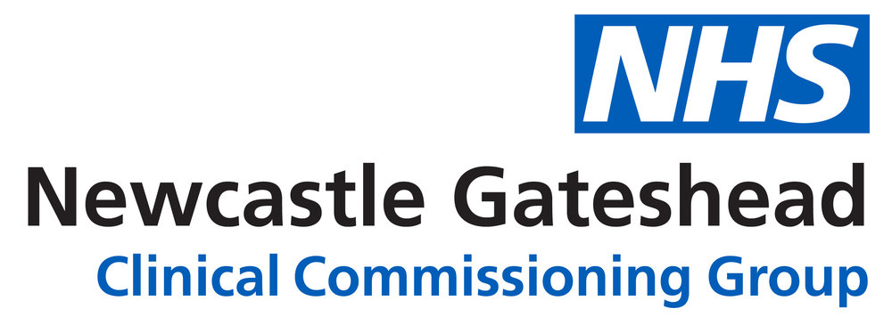 Newcastle Gateshead  CCG - RGB Blue.jpg