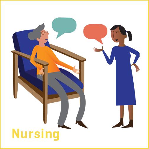 Nursing Button.png