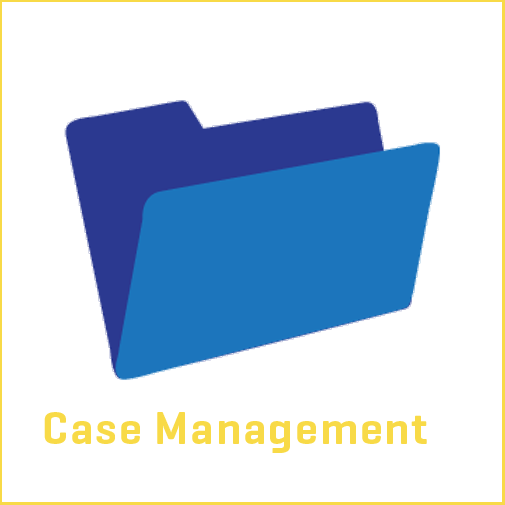 Case Management Button.png