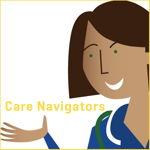 Care Navigators button.png