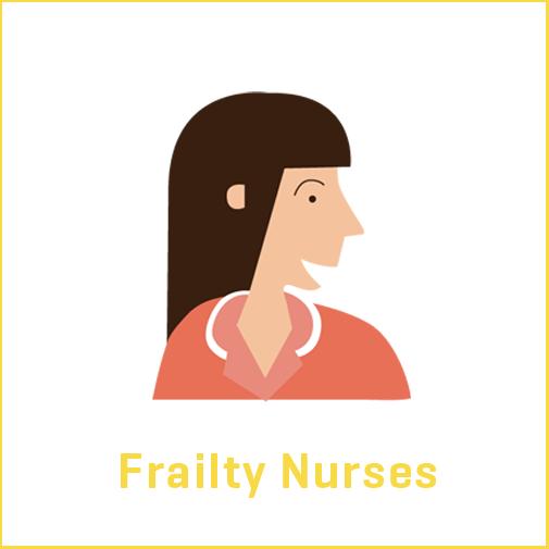 Frailty Nurses Button.png