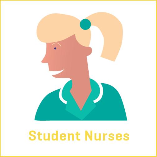 Student nurse Button.png