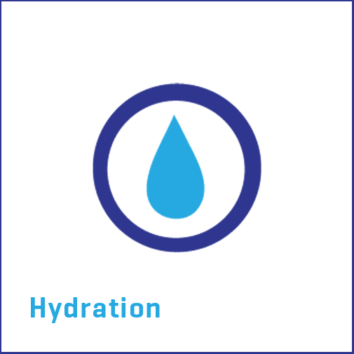 CCG Hydration.png