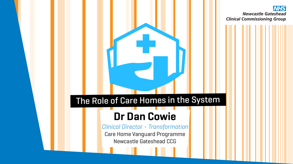 CARE-HOME-systems-01.png