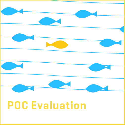 POC Evaluation.png