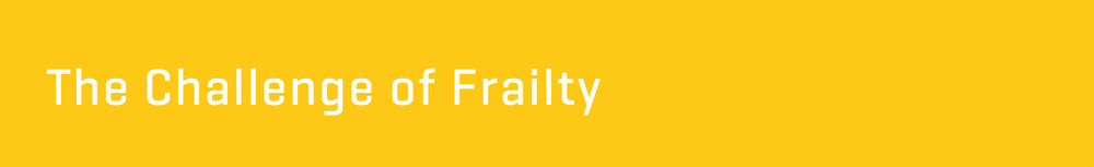 Challenge of frailty.png