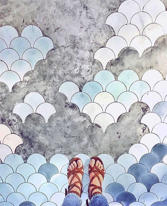 patterned tiles 5.jpg