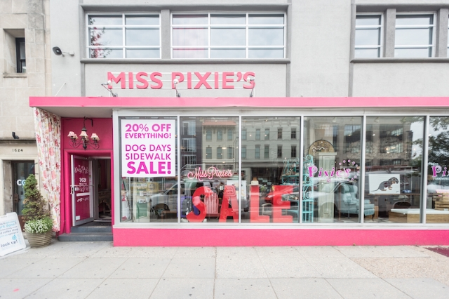 miss-pixies-store-front-washington-dc.jpg