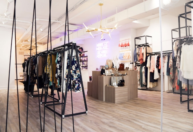 Violet Boutique Georgetown.jpg