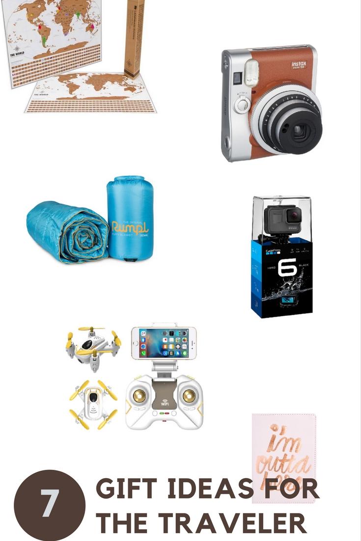 Gifts fro The Traveler Blog.jpg