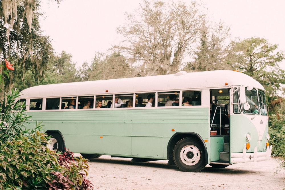 brandt-wedding-400_orig.jpg