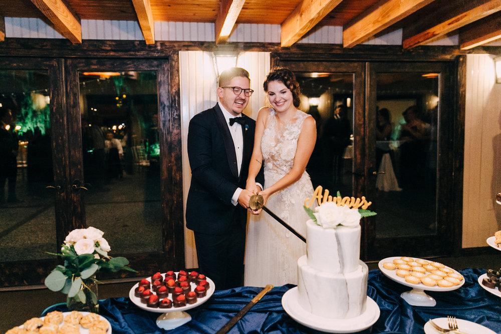 brandt-wedding-754.jpg