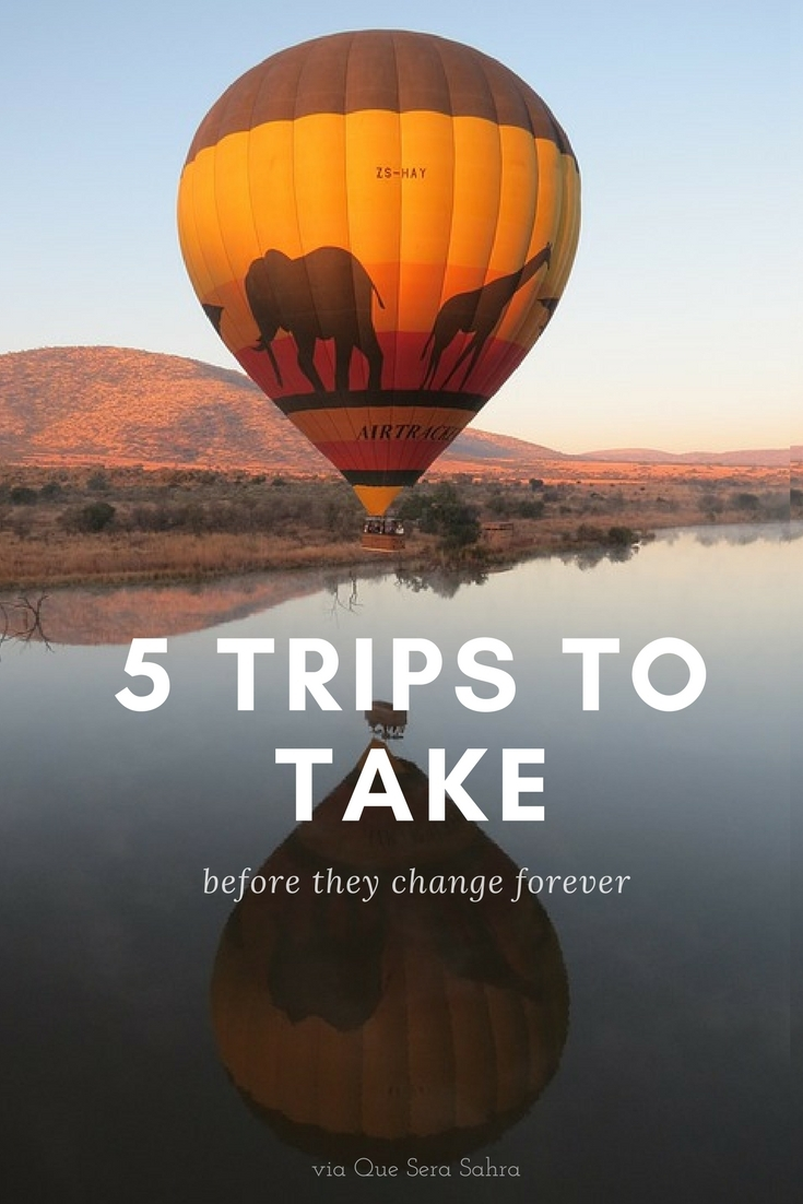 5 trips to take before they change for good.jpg