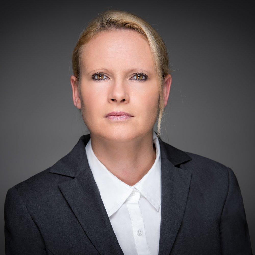 Simone Schneider -Steuerberaterin-