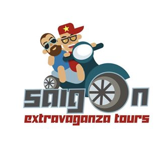 Food and Motorcycle Tour - Saigon Extravaganza