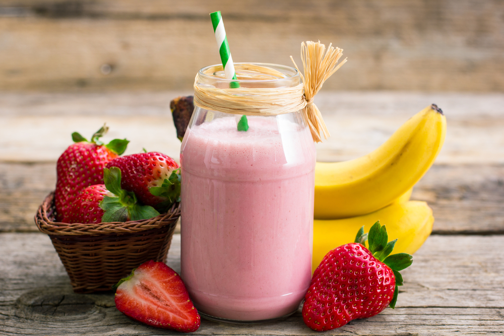 smoothie-recette-fruits.jpg